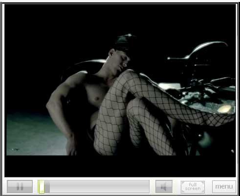 clip MV Alejandro เพลงใหม่ Lady Gaga